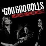 Goo Goo Dolls   Greatest Hits Volume One The Singles [ Cd ]